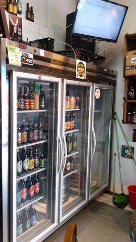 Loja de Cervejas Artesanais - Foto 5