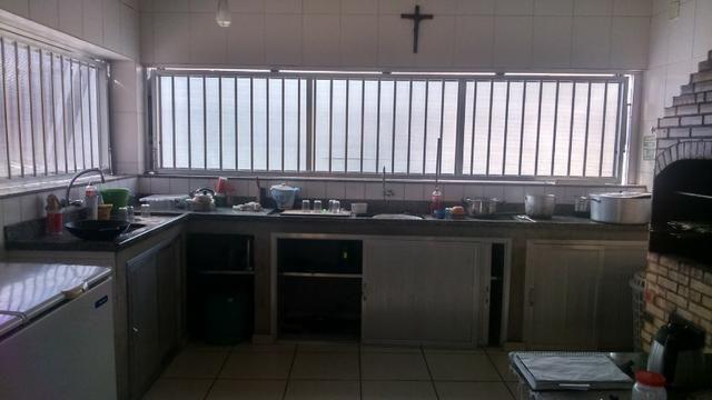 Sítio em Tingua - Foto 8