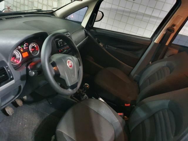 Fiat idea 2013 completona, unico dono conservada!! - Foto 4