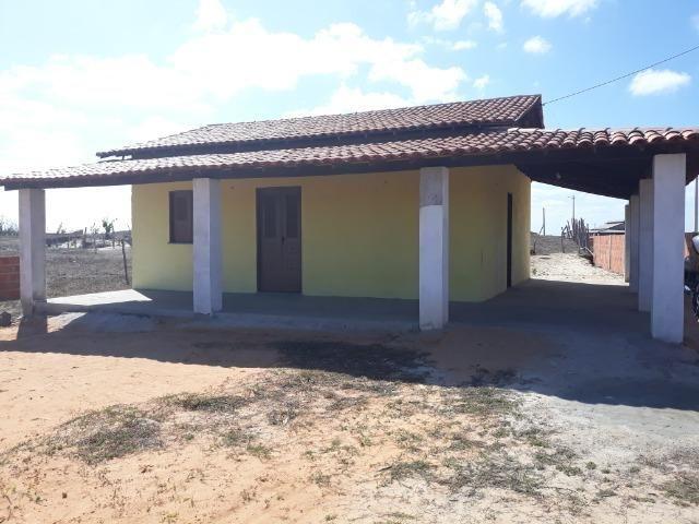 Casa no Peito de Moça Parnaíba Piauí - Foto 16