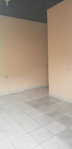 Apartamento em alvenaria na Vila Ivonete - Foto 3