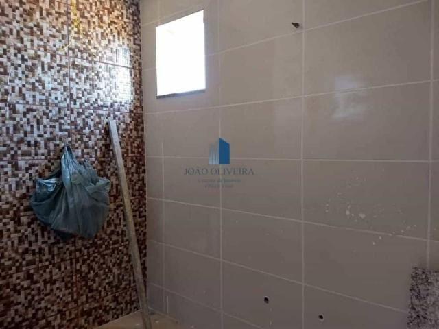 Apartamento - Lima Dias Conselheiro Lafaiete - JOA68 - Foto 7