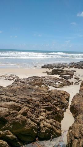 Ilhéus/Bahia - Ap para Alugar TEMPORADA