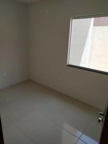 (R$150.000) MCMV - Minha Casa Minha Vida - Casa Nova no Bairro Tiradentes /Caravelas - Foto 20