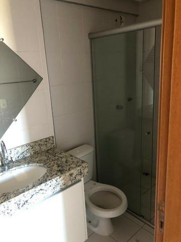 Apartamento prox Buriti shopping 2 qtos, 1 suite lazer completo Ac-Financiamento - Foto 7