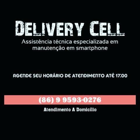Troca de Telas iphones