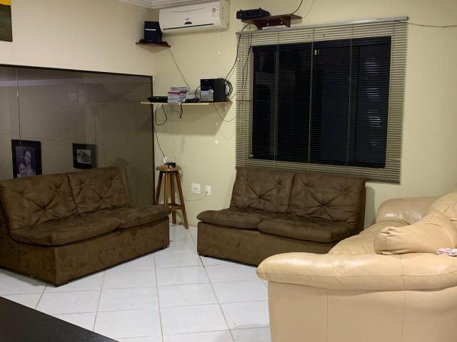Arniqueiras QD 04 Casa 4qts 4suites lazer condomínio lote 1150m só 988mil Ac Imóvel - Foto 12