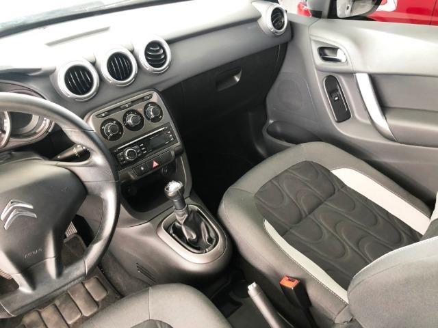 Citroën C3 Tendance 1.5 - Foto 7