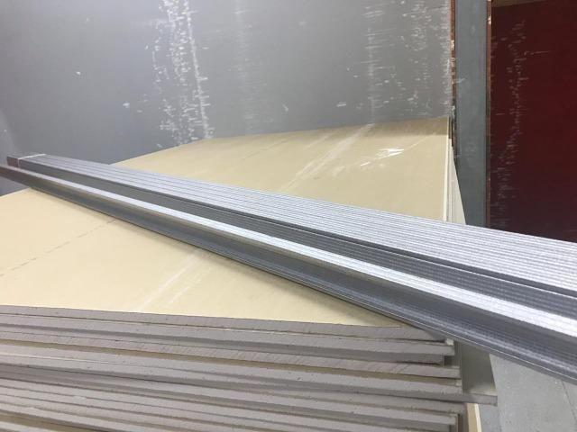 Montante para Drywall vara de 3 metros ( Com Entrega/frete) - Foto 3