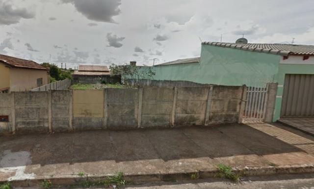 Terreno em bairro Maravilha, 300m² de área total