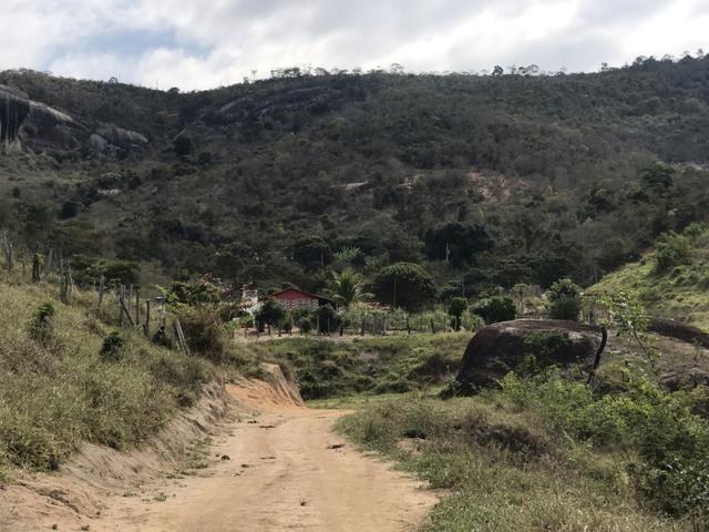 Fazenda em Minas - Foto 16