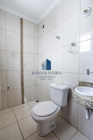 Apartamento - Campo Alegre Conselheiro Lafaiete - JOA115 - Foto 7