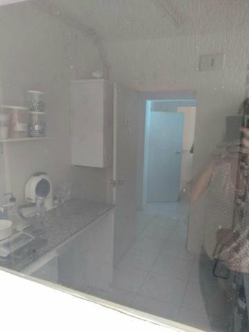 Vendo Farmacia de Manipulacao,no Centro de Cotia com laboratorio - Foto 7