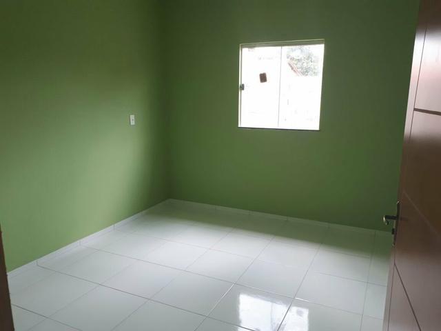 Deixo pagar no nome apartamento térreo na Mário Covas - Foto 3