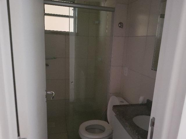 Apartamento Messejana 3 quartos - Foto 10