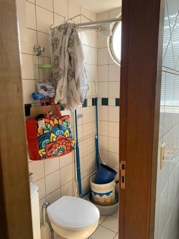 Apartamento pronto para morar no Setor Bueno com 3 quartos e 2 vagas - Foto 11