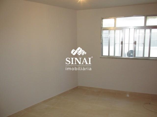 Apartamento - VAZ LOBO - R$ 700,00 - Foto 2