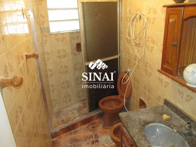 Apartamento - VAZ LOBO - R$ 700,00 - Foto 10