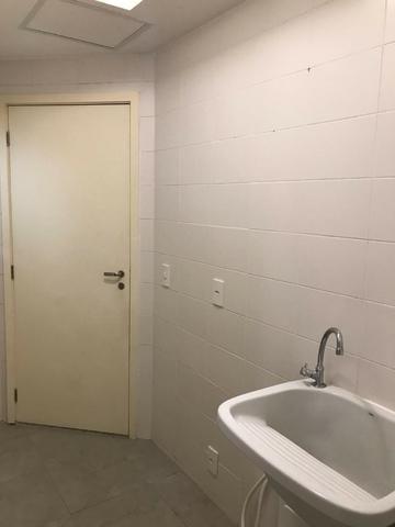 JD Aquarius - Lindo Apartamento no Patio Clube, 90 m2, 3 dormitórios - Venda - Foto 12