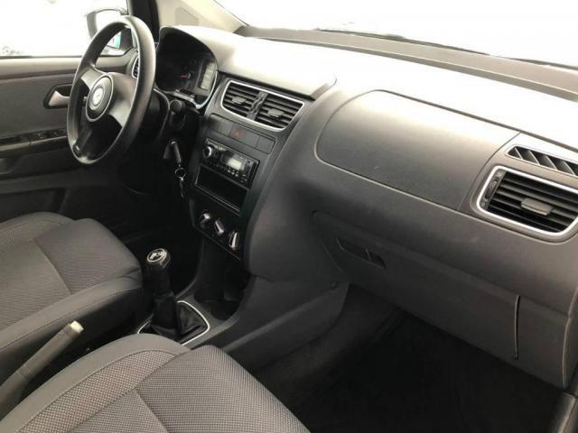 Volkswagen Fox 1.0 Mi Total Flex 8V 5p - Foto 9