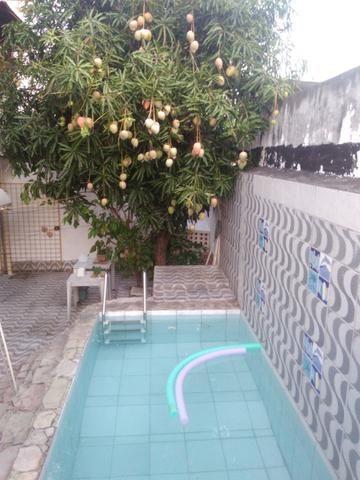 Vendo excelente casa em San Martin - Foto 11