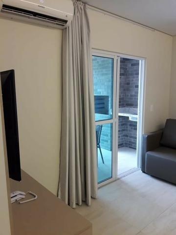 Apartamento 1/4 Salinas Park Resort Semana 31/10 a 03/11/19 (Feriado Finados) - Foto 2