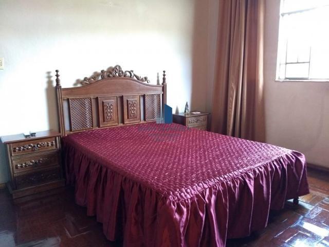 Casa - Santa Cruz Conselheiro Lafaiete - JOA75 - Foto 15