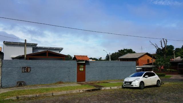 Casa São Leopoldo - Barbadaaa