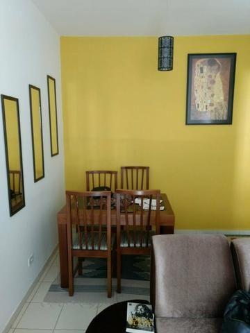 Apartamento 2 Dorms/Vila Urupês/Suzano - Foto 15
