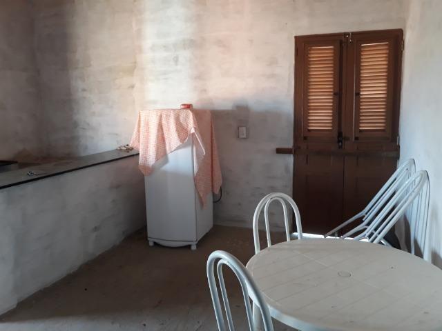 Casa no Peito de Moça Parnaíba Piauí - Foto 4