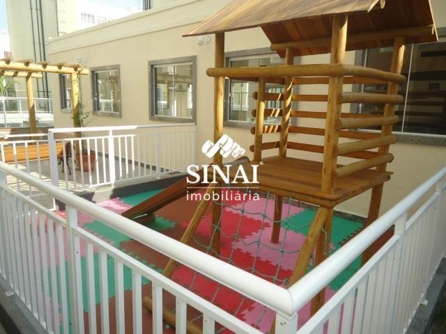 Apartamento - PARADA DE LUCAS - R$ 750,00 - Foto 3