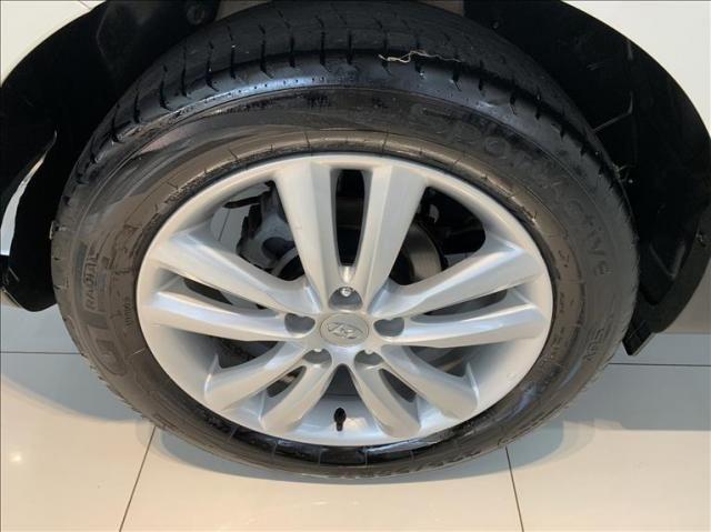 Hyundai Ix35 2.0 Mpfi Gls 16v - Foto 13