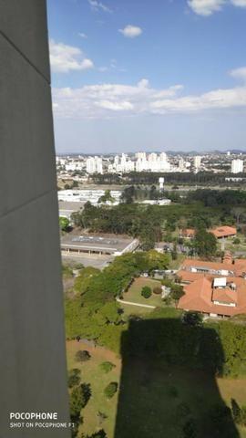 Apartamento / Padrão - Jardim das Industrias | Splendor Garden -122m²