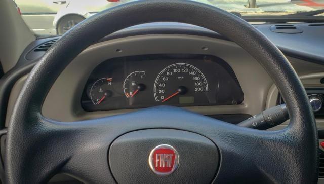 Palio 1.0 Cel. ECON./ITALIA F.Flex 8V 4p - Foto 13