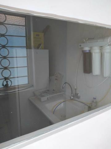 Vendo Farmacia de Manipulacao,no Centro de Cotia com laboratorio - Foto 8