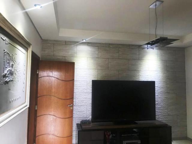 Casa à venda, 2 quartos, 4 vagas, glória - belo horizonte/mg - Foto 8