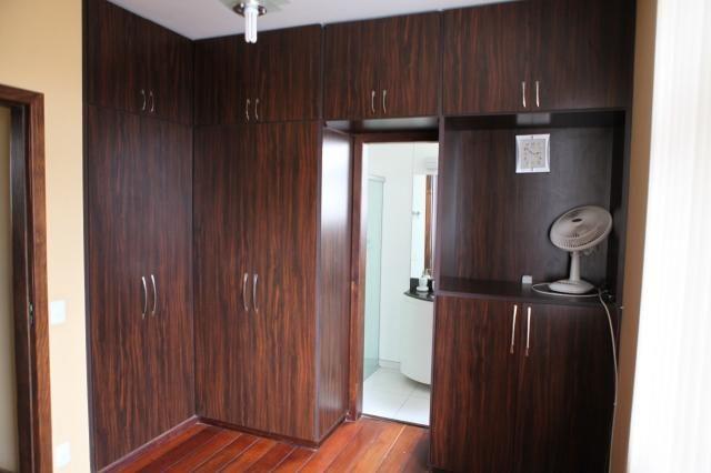 Cobertura à venda, 2 quartos, 2 vagas, grajaú - belo horizonte/mg - Foto 8