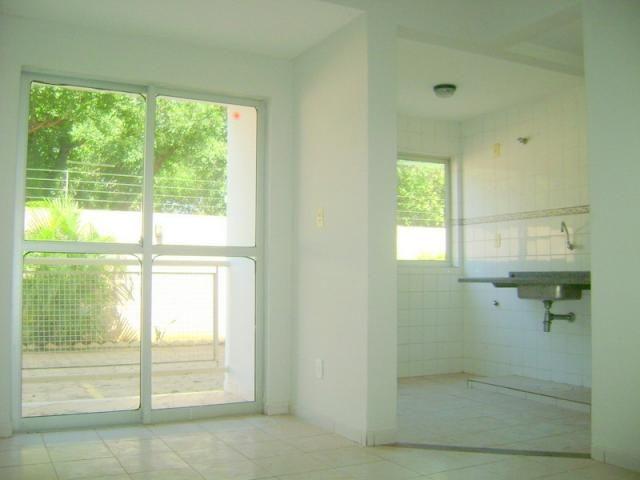 Apartamento - 904 Sul - Ed. Santa Martha - Foto 3
