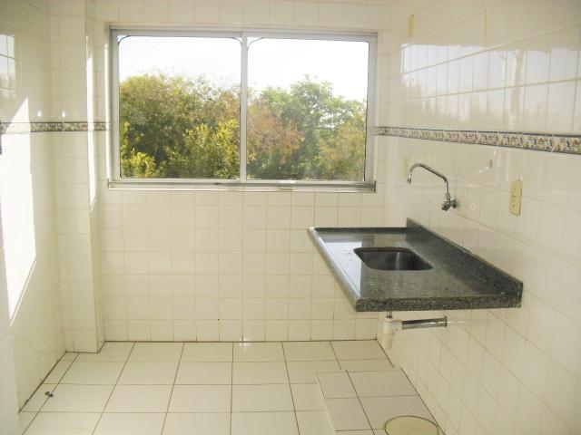 Apartamento - 904 Sul - Ed. Santa Martha - Foto 4