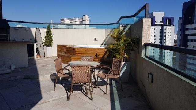 Apartamento à venda com 5 dormitórios em Alto da boa vista, São paulo cod:375-IM36911 - Foto 3
