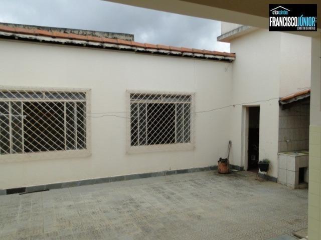 Casa no Setor Marechal Rondon, 3 Quartos 1 Suíte, Ótima Local. Perto da Av. Bernardo Sayão - Foto 15