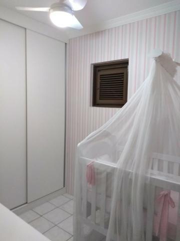 Apartamento 69,37m² com 3 quartos e 1 vaga no Damas - Foto 12