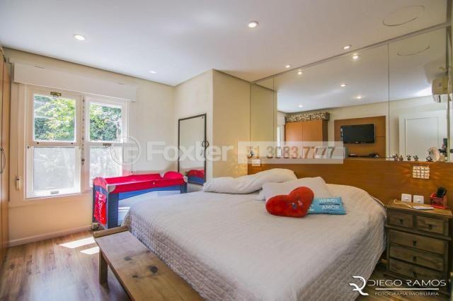 Casa à venda com 3 dormitórios em Tristeza, Porto alegre cod:169912 - Foto 18