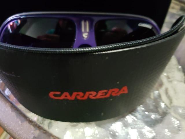 3417069fc0289 Óculos Carrera - Original - Bijouterias