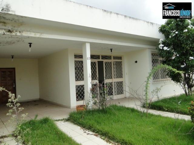 Casa no Setor Marechal Rondon, 3 Quartos 1 Suíte, Ótima Local. Perto da Av. Bernardo Sayão - Foto 3