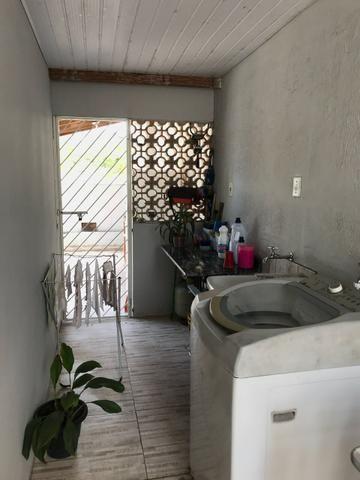 Casa na Colina do Aleixo - Foto 13