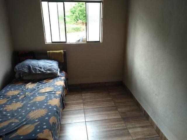 Ref.: 884 Maravilhoso sítio com 26.000 m² em Torreões - Foto 8
