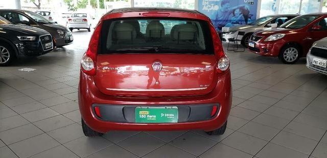 Fiat palio essence 1.6 mecânico - Foto 5