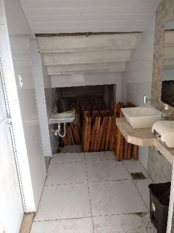 PONTO COMERCIAL, chave: R$50.000,00, bar, churrascaria, restaurante - Foto 7