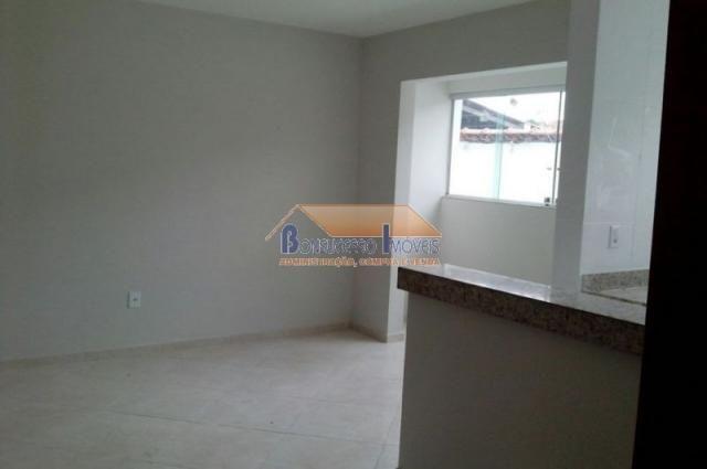 Apartamento à venda com 2 dormitórios em Pindorama, Belo horizonte cod:36292